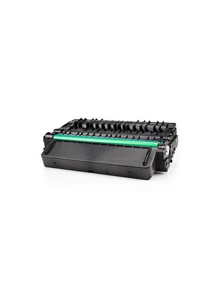 Cartouche toner WORKCENTRE 3315/3325 compatible pour Xerox