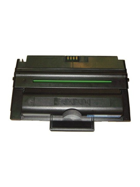 Cartouche toner PHASER 3428 compatible pour Xerox