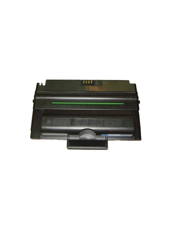 Xerox-106R01246.jpg