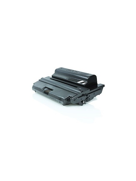 Cartouche toner PHASER 3635MFP compatible pour Xerox