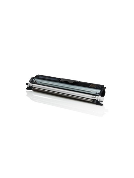 Cartouche toner PHASER 6121MFP compatible pour Xerox
