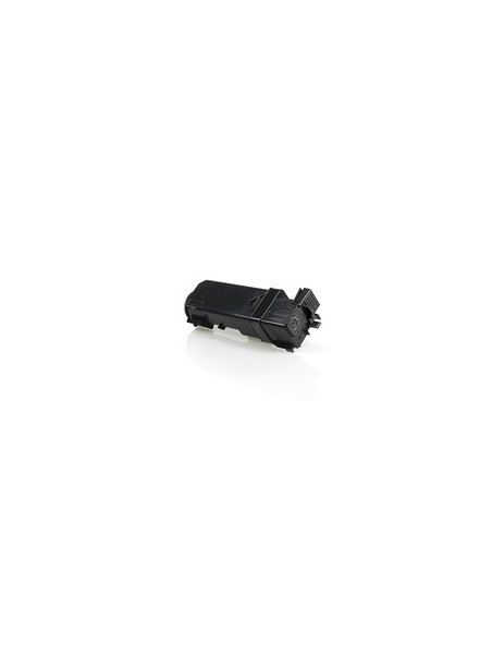 Cartouche toner PHASER 6130 compatible  pour Xerox