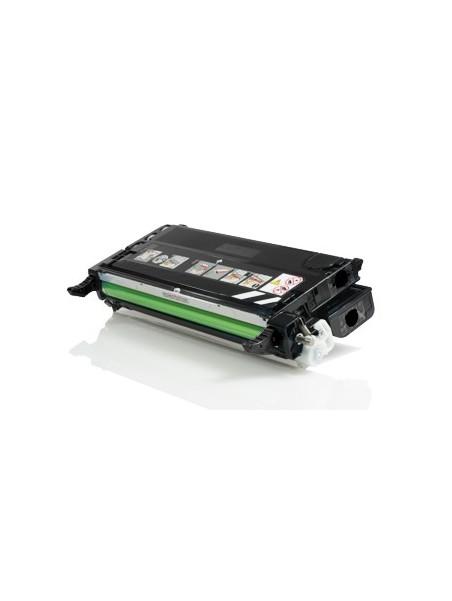 Cartouche toner PHASER 6180 compatible pour Xerox