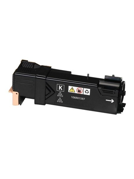 Cartouche toner PHASER 6500 compatible pour Xerox