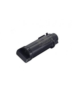 Cartouche toner PHASER 6510/WORKCENTRE 6515 compatible pour Xerox
