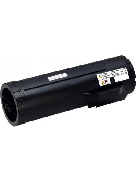 Cartouche toner VERSALINK B600/B605/B610/B615 compatible pour Xerox