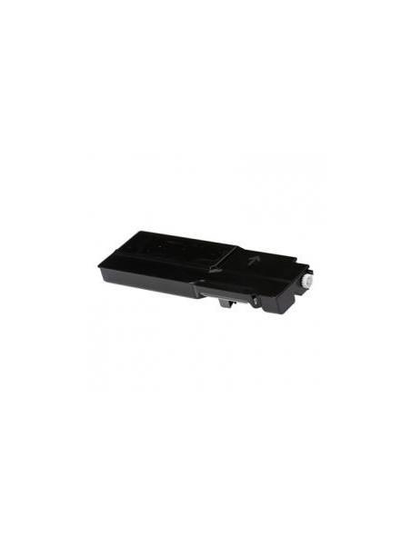 Cartouche toner VERSALINK C400/VERSALINK C405 compatible pour Xerox