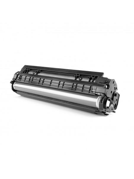 Cartouche toner WORKCENTRE 7655/7665/7675 compatible pour Xerox