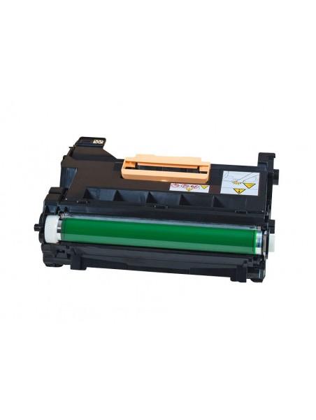 Tambour VERSALINK B400/B405 compatible pour Xerox