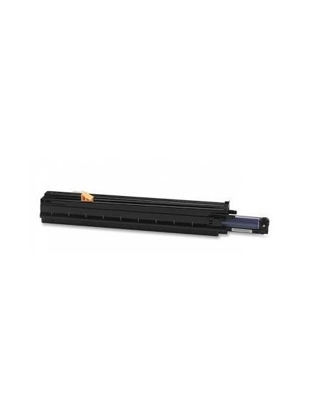 Tambour PHASER 7500 compatible pour Xerox