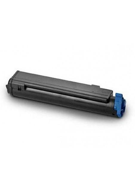 Cartouche toner B410/B420/B430/B440/MB460/MB470/MB480 compatible pour Oki
