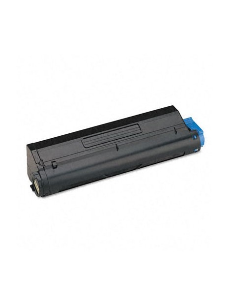 Cartouche toner B430/B440/MB460/MB470/MB480 compatible pour Oki.jpg