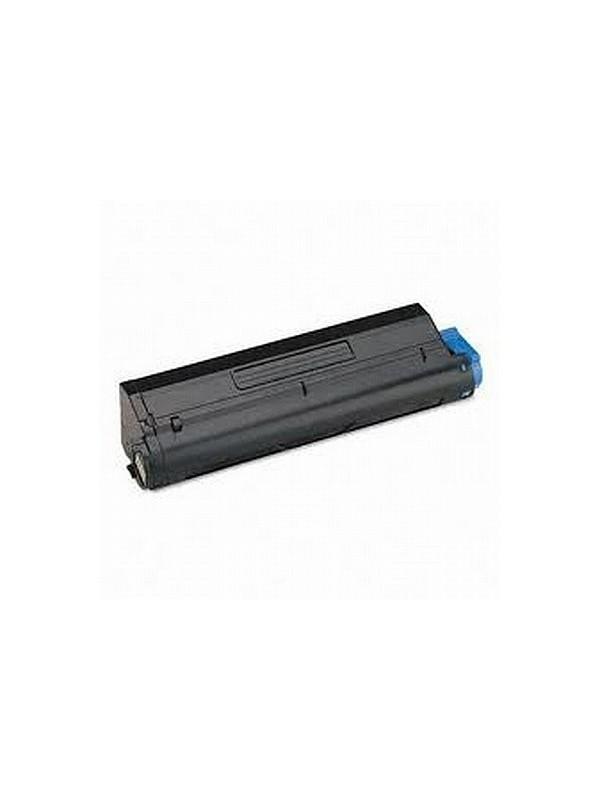 Cartouche toner B4600 compatible pour Oki.jpg