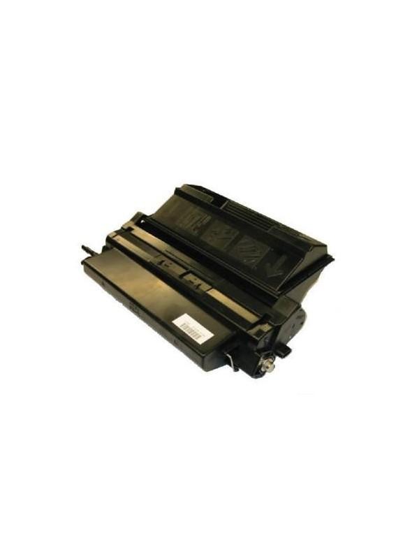 Cartouche toner B6200/B6300 compatible pour Oki.jpg