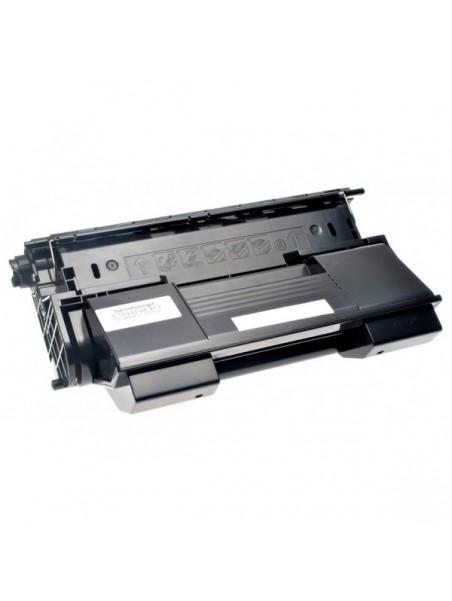 Cartouche toner B6300 compatible pour Oki