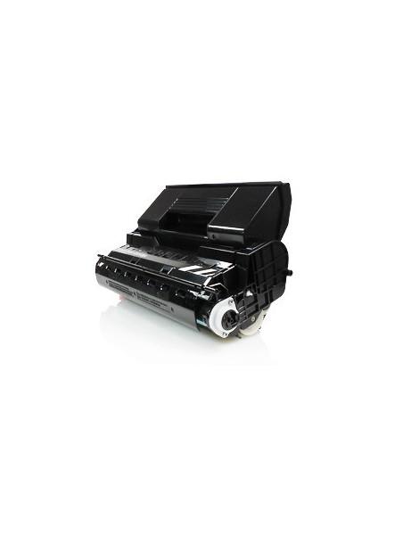 Cartouche toner B6500 compatible pour Oki