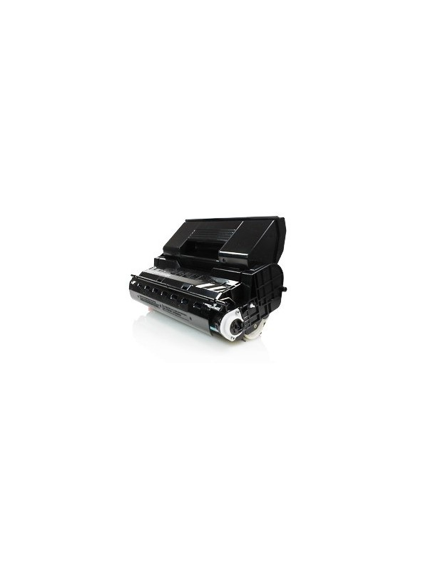 Cartouche toner B6500 compatible pour Oki.jpg