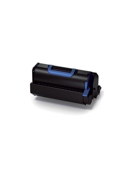 Cartouche toner B721/B731/MB760/MB770 compatible pour Oki.jpg