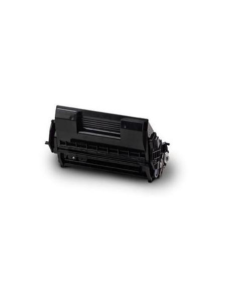Cartouche toner B730 compatible pour Oki