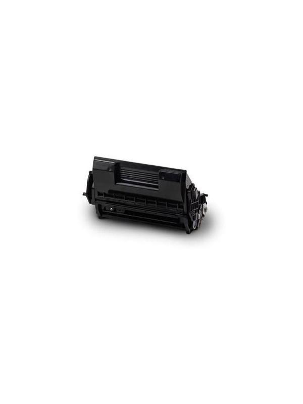 Cartouche toner B730 compatible pour Oki.jpg