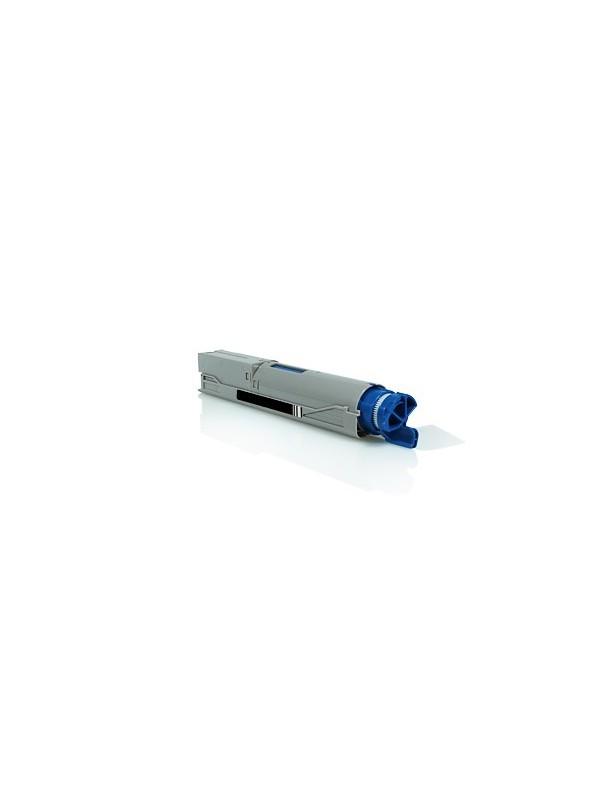 Cartouche toner C3300/C3400/C3450/C3600 compatible Noir pour Oki.jpg