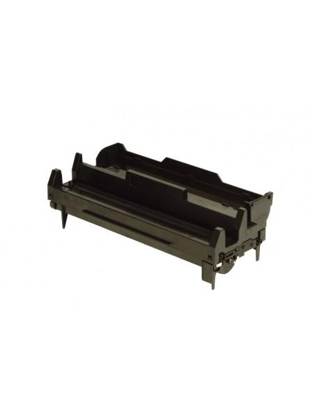 Tambour B4100 / B4200 / B4300 / B4350 compatible pour Oki