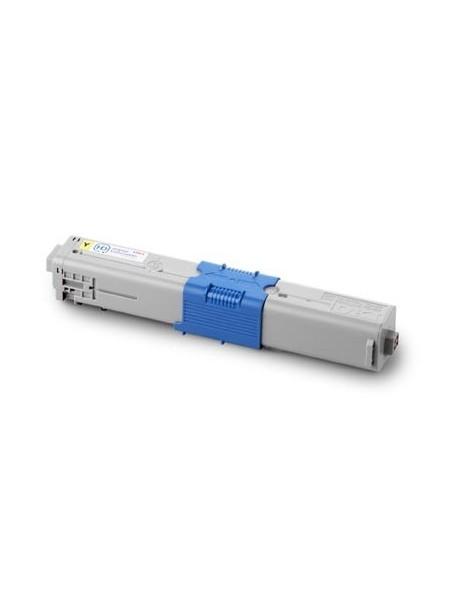 Cartouche toner EXECUTIVE ES3452 MFP/ES5431DN/ES5462 MFP compatible pour Oki