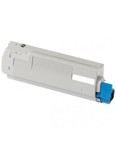 Cartouche toner EXECUTIVE ES5460/ES2232/ES2632 compatible pour Oki