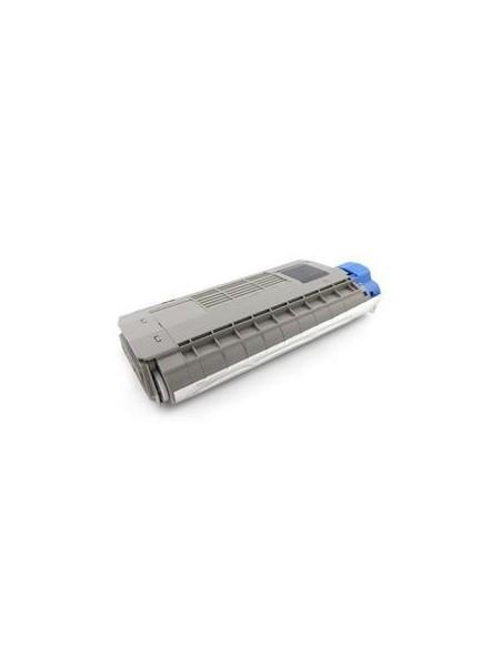 Cartouche toner EXECUTIVE ES7470/ES7480 compatible pour Oki