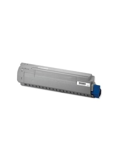 Cartouche toner EXECUTIVE ES8430/ES8460MFP compatible pour Oki