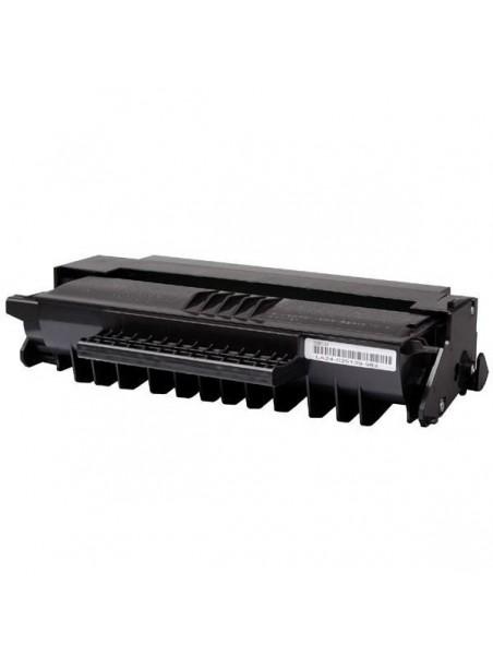 Cartouche toner MB260/MB280/MB290 compatible pour Oki