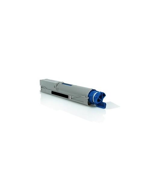 Cartouche toner C3520/C3530/MC350/MC360 compatible Noir pour Oki.jpg