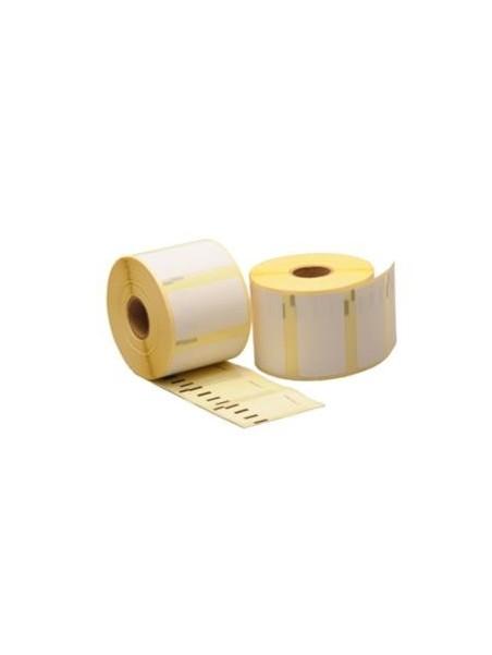 DYMO LABELWRITER 11354 ÉTIQUETTES  Papier thermique générique