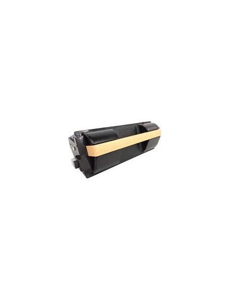 Cartouche toner PHASER 4600/4620/4622 compatible pour Xerox