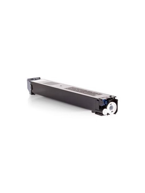 Cartouche toner MX23 compatible Noir pour Sharp.jpg