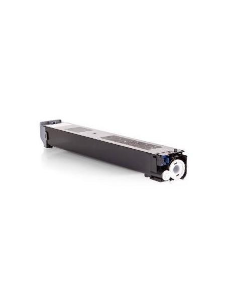 Cartouche toner MX23 compatible pour Sharp