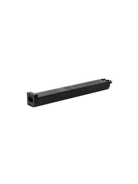 Cartouche toner MX27 compatible pour Sharp