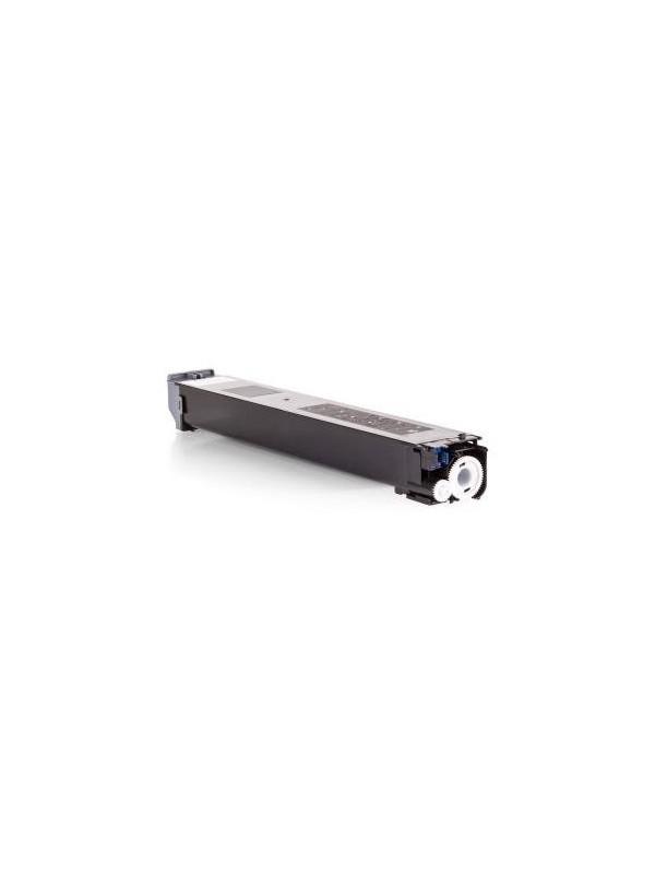 Cartouche toner MX36 compatible Noir pour Sharp.jpg