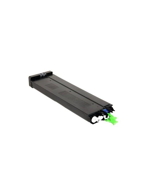 Cartouche toner MX45 compatible pour Sharp.jpg