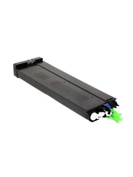 Cartouche toner MX50 compatible pour Sharp