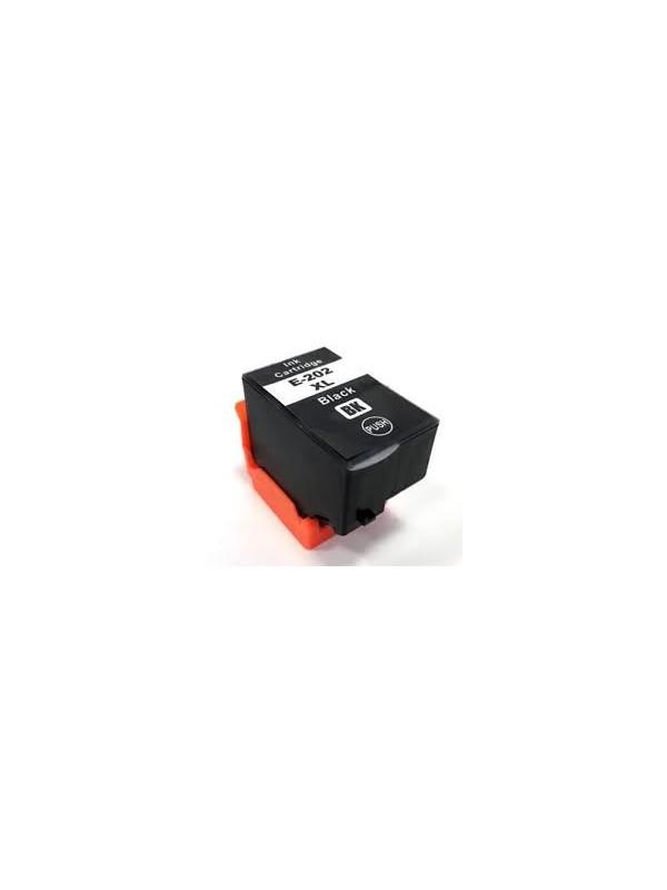 Cartouche d'encre générique T02G1/T02E1 (202XL) Noir pour Epson.jpg