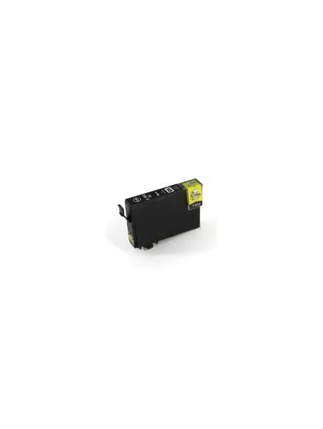 Epson-502XLBK.jpg