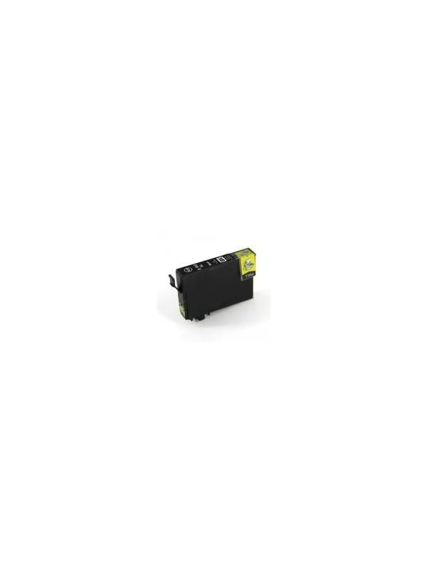 Cartouche d'encre T02W1/T02V1 (502XL) compatible Noir pour Epson.jpg