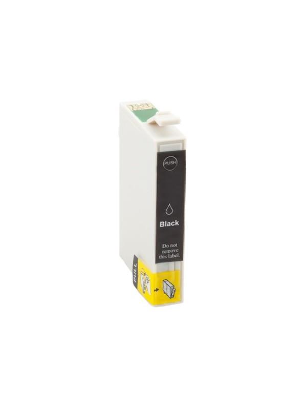 Cartouche d'encre T0791 compatible Noir pour Epson.jpg