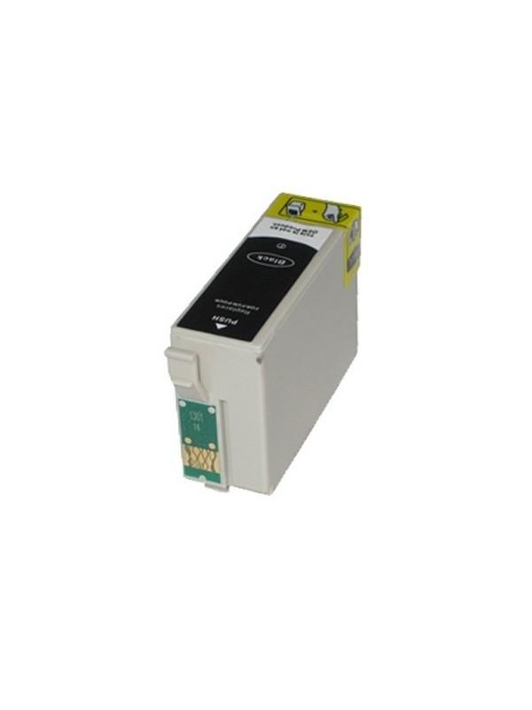 Cartouche d'encre T1301 compatible Noir pour Epson.jpg