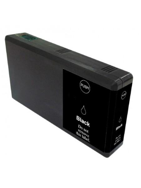 Cartouche d'encre T7891/T7901/T7911 compatible pour Epson