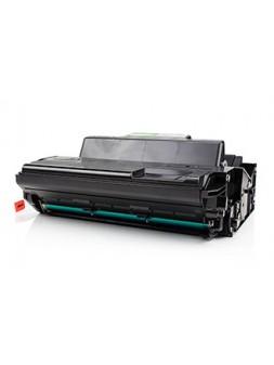 Compatible - Cartouche toner Aficio AP400/AP410 pour Ricoh.jpg