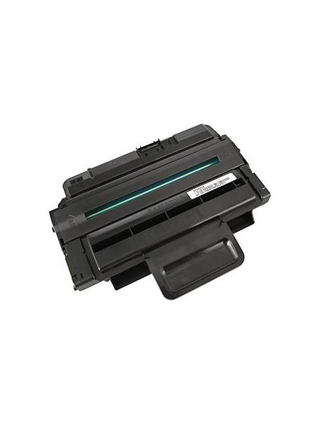 Cartouche toner Aficio SP3300D compatible pour Ricoh