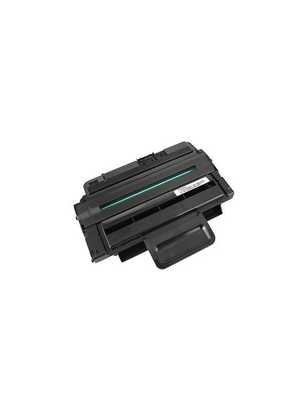 Cartouche toner Aficio SP3300D compatible pour Ricoh.jpg