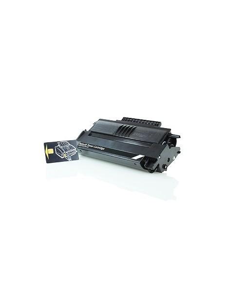 Cartouche toner SP1100 compatible pour Ricoh.jpg